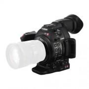 Canon EOS C100 DAF (dual pixel focus upgrade) body
