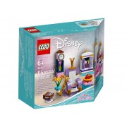 40307 Camera castelului LEGO Disney