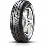 Pirelli Pneumatico Pirelli Cinturato P1 195/55 R16 87 H * Runflat