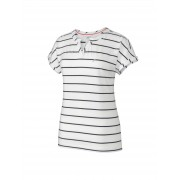 Joy Sportswear T-Shirt »LAILA«