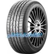 Bridgestone Potenza RE 050 Ecopia ( 255/45 R18 99Y MO )