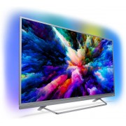 Philips 55PUS7503 - 4K tv