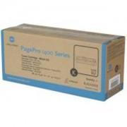 Тонер касета за Konica Minolta Page Pro 1400W/1400 Series - Black (9J04202)