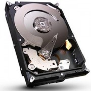 Твърд диск Seagate Barracuda 500GB 32MB 7200rpm SATA 3, ST500DM009