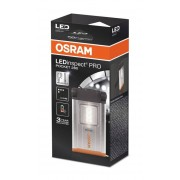 Osram LEDIL107 LEDinspect® PRO POCKET 350 genopladelig
