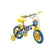 Bicicleta Aro 12 - Shark