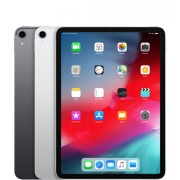 "iPad Pro 11"" WiFi+Cellular 256 GB"