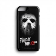 Friday The 13th Phone Cover, Mobile Phone Cover
