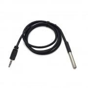 Sonoff DS18B20 - senzor de temperatura