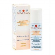 Hulka SRL Vea Bua Spray Olio Base 50 Ml