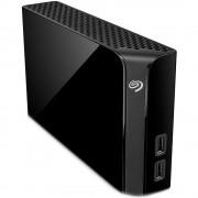 "HDD EXTERNAL 3.5"", 10000GB, Seagate Backup Hub, USB3.0, Black (STEL10000400)"