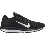 Nike Air Zoom Winflo 5 - scarpe running neutre - uomo - Black