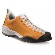 Scarpa Mojito - Nectarine - Chaussures de Tennis 40