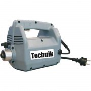 Vibrator pentru beton TECHNIK AVMU-CV