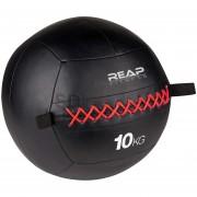 Wall Ball Reap fitness balón medicinal 10 KG