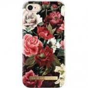 iDeal of Sweden iDeal Fashion Case Iphone 6/6s/7/8 Antique Rose