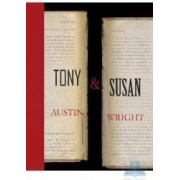 Tony and Susan - Austin Wright
