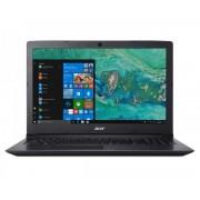 """ACER Aspire A315-53G-508M 15.6"""" FHD Intel Core i5-7200U 2.5GHz (3.1GHz) 8GB (2x4GB) 256GB SSD GeForce MX130 2GB crni"""