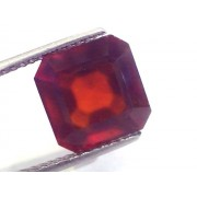 8.80 Ct Untreated Natural Ceylon Gomedh Gemtone/Garnet/Hessonite