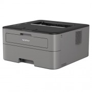 Laserprinter Brother HL2300D zwart-wit