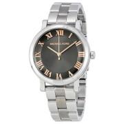 Ceas de damă Michael Kors Norie MK3559