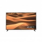 "LG 55UM7000PLC TV 139,7 cm (55"") 4K Ultra HD Smart TV Wifi Negro"