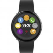 MyKronoz 7640158012758 Smartwatch 1 kom.