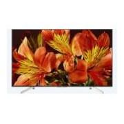 """Sony KD-55XF8596 55"""" 4K HDR TV KD55XF8596BAEP"""