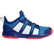 Pantofi Sport ADIDAS STABIL JR Marimea 37 1/3
