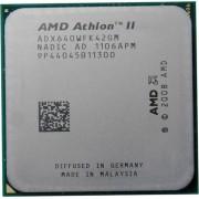 AMD Athlon II X4 640 (3.0Ghz) AM3
