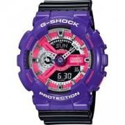 Часовник Casio G-shock GA-110NC-6AER