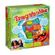 Juego Tragabolas - Hasbro