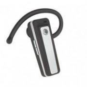 Casca Bluetooth cu Camera Spion iUni SpyCam B01 Full HD 1080p 12MP audio-video foto