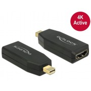 Adaptoare Displayport Delock DL-65581