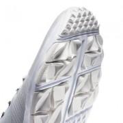 Nike Мужские кроссовки для гольфа Nike FI Impact 3