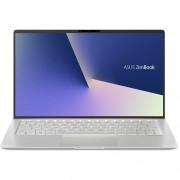 Asus laptop UX333FN-A3034T