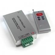 Controller per Strisce a led RGB