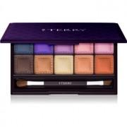 By Terry Eye Designer Palette paleta de sombras de ojos tono 2. Colour Design 12 g