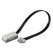 Lego Education WeDo 2.0 Tilt Sensor