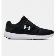 Men's UA Surge SE Running Shoes