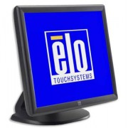 """ELO TS PE - TOUCH DISPLAYS Elo Touch Solution 1915l 19"""" 1024 X 768pixel Grigio Monitor Touch Screen 7411493015656 E266835 10_n300255"""