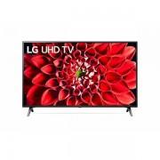 LG UHD TV 55UN71003LB 55UN71003LB