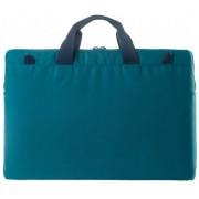 Tucano Taška pro MacBook - Tucano, Minilux 13inch Blue