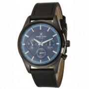 DANIEL KLEIN DK10701-4 Мъжки Часовник