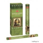 Bețișoare parfumate HEM - Egyptian Jasmine