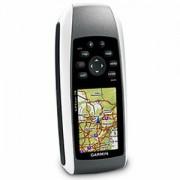 9503010041 - Ručni GPS Garmin GPSMAP 78 (USB, DEM karta, HR izbornik,pluta)