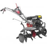 Hecht 7970 Motocultor, latime de lucru 110 cm