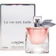 Lancome La Vie Est Belle dámská parfémovaná voda 50 ml