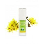 Naturissimo Hamamelisz dezodor, 125 ml
