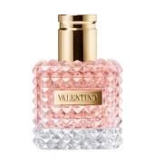 Valentino Donna Eau de Parfum 50 ml spray
